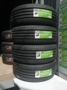 Bridgestone Ecopia EP300 THAILAND, 215/55 R17