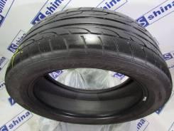 Dunlop SP Sport Maxx, 235 / 50 / R19