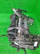 Двигатель Toyota Camry, ACV40, 2AZFE; J3184 [074W0056620]