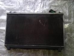 Радиатор охлаждения, оригинал