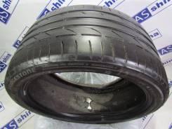 Bridgestone Potenza S001, 275 / 35 / R20