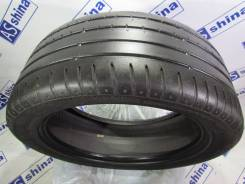 Continental ContiSportContact 2, 265 / 45 / R20