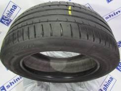 Michelin Primacy HP, 205 / 55 / R16