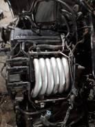 Двигатель для Аudi A6C5 2.4 AT 1999