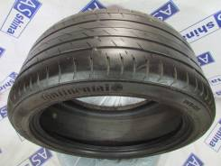 Continental ContiSportContact 3, 275 / 40 / R19