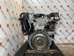 Двигатель Mercedes E-Class W213 M274.920 2.0 Turbo