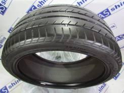 Dunlop SP Sport 01A, 245 / 40 / R20