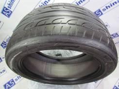 Dunlop SP Sport Maxx, 295 / 40 / R20