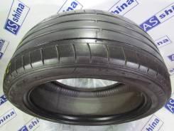 Dunlop SP Sport Maxx GT, 255 / 45 / R20