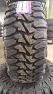 Nexen Roadian MTX, 315/70R17LT 121/118Q 12pr