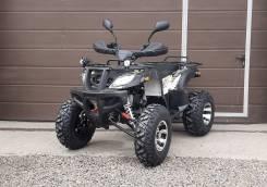 ABM RX 200, 2021