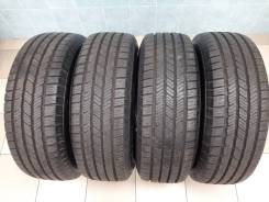Michelin Pilot LTX, 245/65 R17