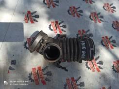 Патрубок гофра воздушного фильтра Nissan Sunny FB15 QG15