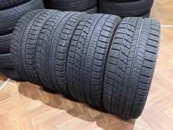 Bridgestone Blizzak VRX, 195/55R15