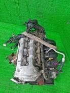 Двигатель Toyota WISH, ZNE10; ZZT240; ZZT241; ZZT230; ZZE122; ZNM10; ZZE127, 1ZZFE; Electro J3179 [074W0056615]