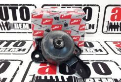 Подушка двигателя правая Toyota SV3#/4# 3/4S-FE