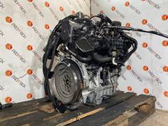 Контрактный двигатель Mercedes CLA C117 M270.910 1.6I, 2016 г.