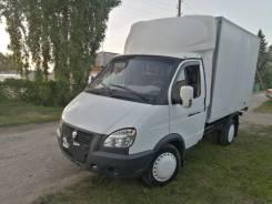 ГАЗ 2790, 2006