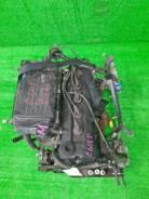 Двигатель Nissan CUBE, Z10; HK11, CG13DE; J3197 [074W0056633]