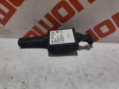Антенна Ford Mondeo 4 (2007-2011) 2007 [6G9T15K602AB] Хетчбек 5 Дверей 2.0