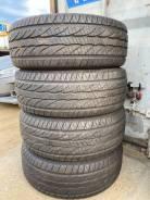 Dunlop SP Sport 5000, 255/60 R17