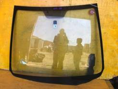 Лобовое стекло Honda FIT Shuttle [31494], переднее