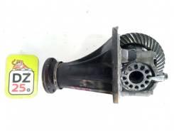 Редуктор моста Suzuki Jimny 1998 [2730081812] JB33W G13B, передний 144422