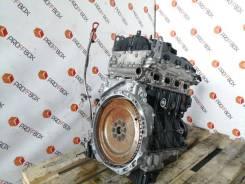 Двигатель Mercedes C-Class W205 OM651.921 2.1 CDI, 2017 г.