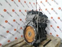 Двигатель Mercedes C-Class C 204 OM651.911 2.2 CDI, 2011 г.