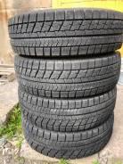 Bridgestone Blizzak VRX, 195/70R14