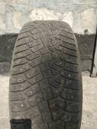Continental IceContact 2, 265/60 R 17
