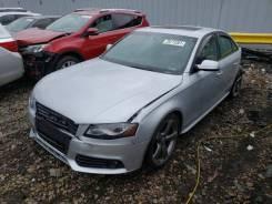 Диски R19 Audi