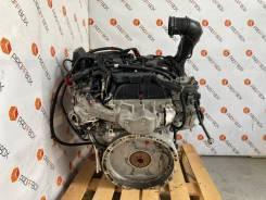 Двигатель Mercedes Sprinter W906 ОМ651.955 2.1 CDI, 2015 г.