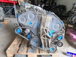 Двигатель G6CT Kia / Hyundai 3.0 187 л. с.