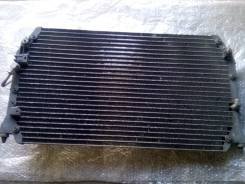 Радиатор кондиционера, оригинал