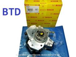 Топливный насос высокого давления ТНВД Bosch 0445010108 13517793650 13517805527 BMW