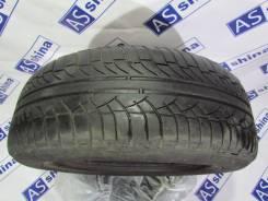 Michelin Latitude Diamaris, 235 / 65 / R17