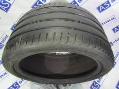 Pirelli P Zero, 295 / 35 / R20