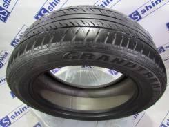 Dunlop Grandtrek PT2, 235 / 55 / R18