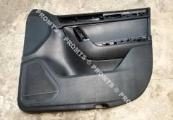 Обшивка двери передней правой Volkswagen Touareg II (7P)