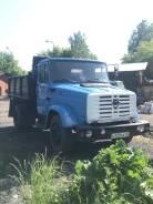 ЗИЛ4331, 1993