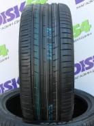 Toyo Proxes Sport, 275/40 R21, 315/35 R21