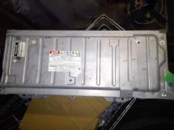 Высоковольтная батарея Toyota Prius NHW20 2009г/100ткм