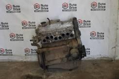 Двигатель (двс) LADA Granta 1.6 8V 11186