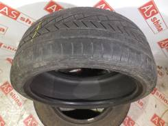 Goodyear Excellence, 245 / 40 / R20