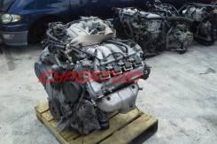 Контрактный Двигатель Hyundai, проверенный на ЕвроСтенде в Чебоксарах