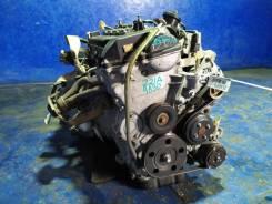 Двигатель Mitsubishi Colt 2004 [MN178398] Z21A 4A90 [255070]