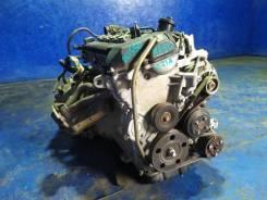 Двигатель Mitsubishi Colt 2005 [MN178398] Z21A 4A90 [261556]