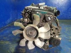 Двигатель Nissan Laurel 2000 [10102AA0R0] WHC34 RB20DE NEO [261528]