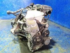 Двигатель Toyota Prius 2005 [1900021801] NHW20 1NZ-FXE [261518]